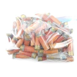 SHOTGUN SHELLS AMMO ASSORTED 16 GAUGE