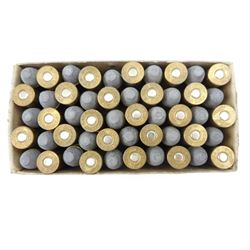 REMINGTON 45 COLT AMMO
