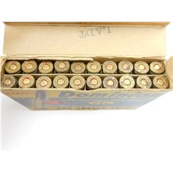 DOMINION 300 SAVAGE SP AMMO
