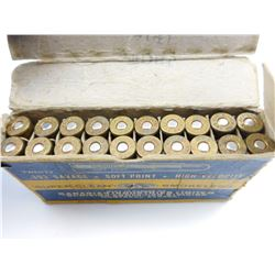 DOMINION 303 SAVAGE AMMO