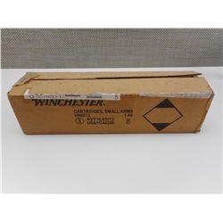 WINCHESTER 45 AUTO PDX1 DEFENDER