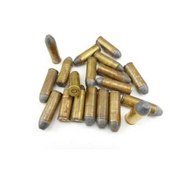 45 LONG COLT ASSORTED AMMO