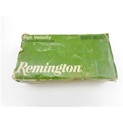 REM-PETERS 45 LONG COLT AMMO