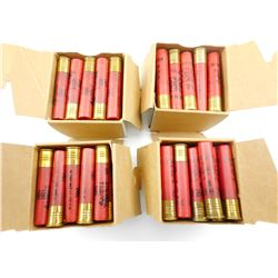 WINCHESTER 410 GAUGE ASSORTED SHOTSHELLS