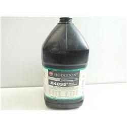 HODGDON H4895 RIFLE POWDER