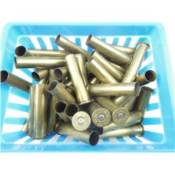 45-70 GOV. BRASS PRIMED