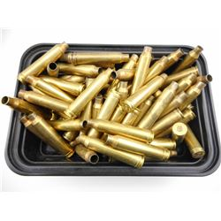300 WIN MAG BRASS ASSORTED