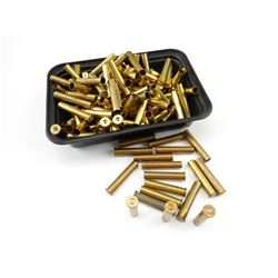 38-55 BRASS CASES ASSORTED
