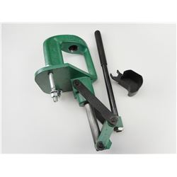RCBS RS 3 RELOADING PRESS