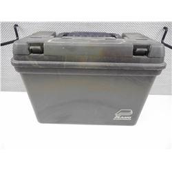 PLANO PLASTIC AMMO BOX