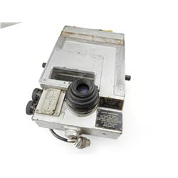 SIGHT PERISCOPE A.F.V. NO 1 MK 4