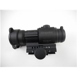 AIMPOINT PATROL RIFLE OPTIC RED DOT SIGHT