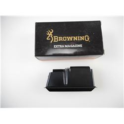BROWNING 243 MAGAZINE FOR BLR
