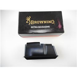 BROWNING 257 ROBERTS MAGAZINE FOR BLR 81
