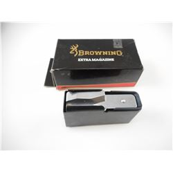 BROWNING 284 WIN MAGAZINE FOR A-BOLT