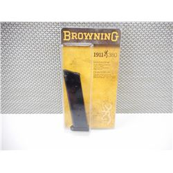 BROWNING 380 ACP MAGAZINE FOR BROWNING 1911 380