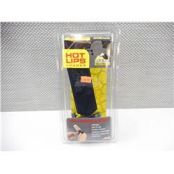 BUTLER CREEK HOT LIPS LOADER