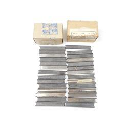 CZECH SMG 9MM LUGER STRIPPER CLIPS