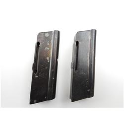 22 CAL MAGAZINE FOR COOEY MODEL 64B