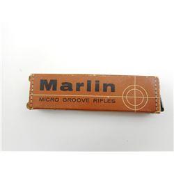 MARLIN 22 CAL MAGAZINE FOR MODEL 56L, 89C, CLIPPER KING