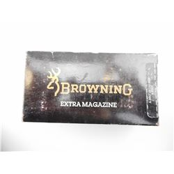 BROWNING 22-250 REM MAGAZINE FOR A-BOLT