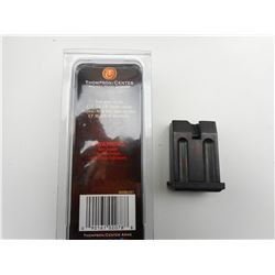 THOMPSON CENTER .22 CAL MAGAZINE FOR THOMPSON CENTER R55