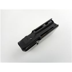 270 WIN.30-06 SPRG/7X64/25-06 REM MAGAZINE FOR L.A. BROWNING BAR MK 2