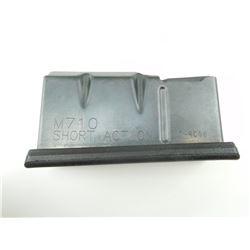.243/.308 CAL MAGAZINE FOR REMINGTON 710 S.A.