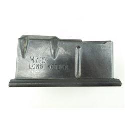 30-06/.270 CAL MAGAZINE FOR REMINGTON 710 L.A.