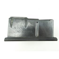 30-06/.270 CAL MAGAZINE FOR REMINGTON 710 L.A.