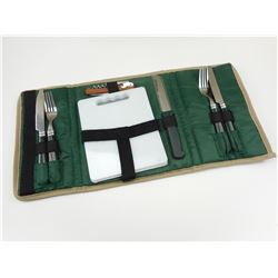 FRANKONID JAGD PICNIC SET FOR 2