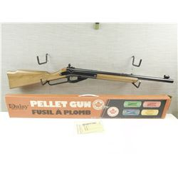 DAISY MODEL 452 PELLET GUN