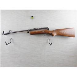 CROSSMAN MODEL 180 PELLET GUN