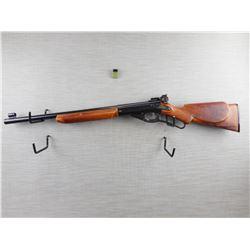 DAISY MODEL 499 BB GUN