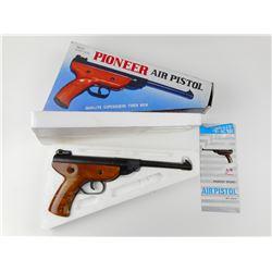 PIONEER MODEL G6435