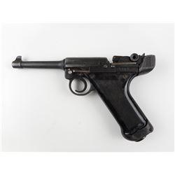 SCHIMEL MODEL G P22