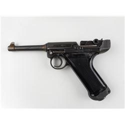 SCHIMEL MODEL P22