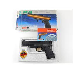 GAMO PR-15 PELLET GUN