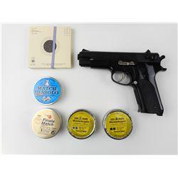 DAISY MODEL 59 PLASTIC SHOT