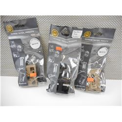 IMI TACTICAL GUN ACCESSORIES