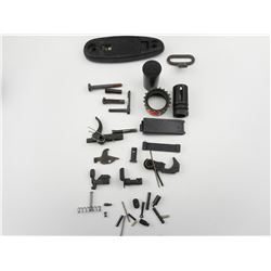 M16 5.56 X 45MM RIFLE PARTS KIT