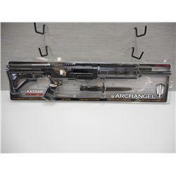 ARCHANGEL AA556R STOCK