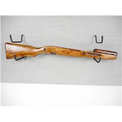 RUSSIAN LAMINATE SKS STOCK WITH FOREND
