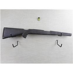 SKS SYNTHETIC STOCK