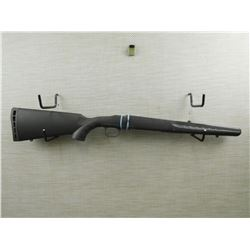 SYNTHETIC GUN STOCK FOR SAVAGE AXIS