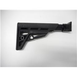 SYNTHETIC ATI BUTT STOCKS FOR SHOTGUNS
