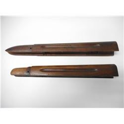 WINCHESTER MODEL 1895 FORENDS