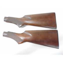 WINCHESTER POST 64 MODEL 94 STOCKS WITH BUTT PLATES