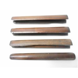WINCHESTER 1894 RIFLE FORENDS