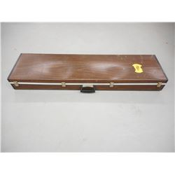 LARGE HARD RIFLE CASE